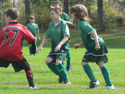 photos de match, u9md3, soccer les satellites, sadp