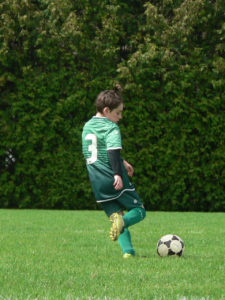 soccer sadp, U11MD3 2018, Mirable
