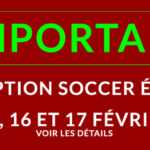 inscriptions, soccer, 2020, soccer sadp, satellites